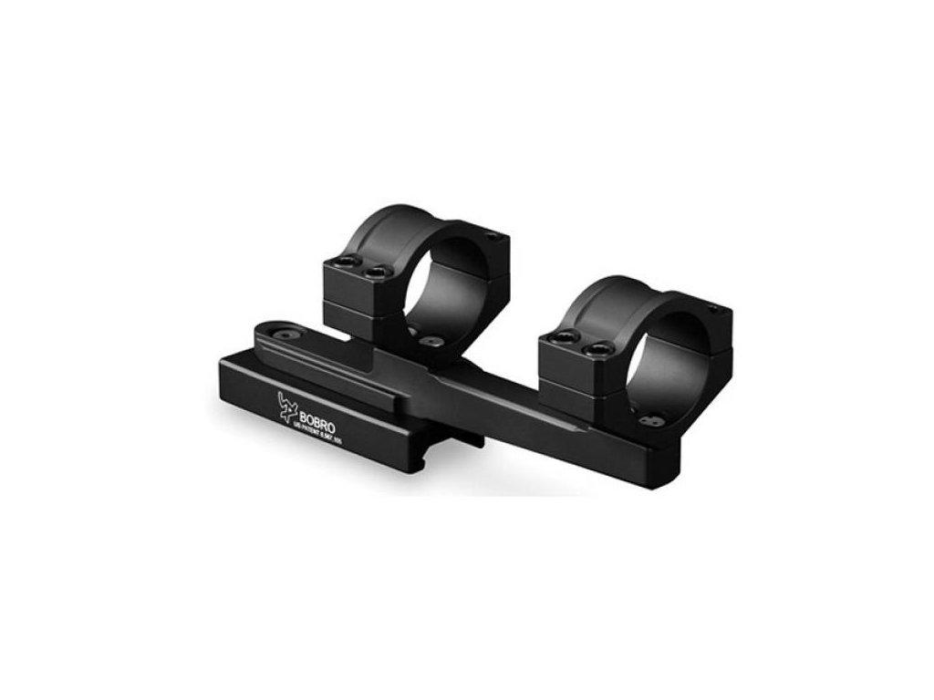 Vortex -Precision QR ExtendedCantilever 30mm mount