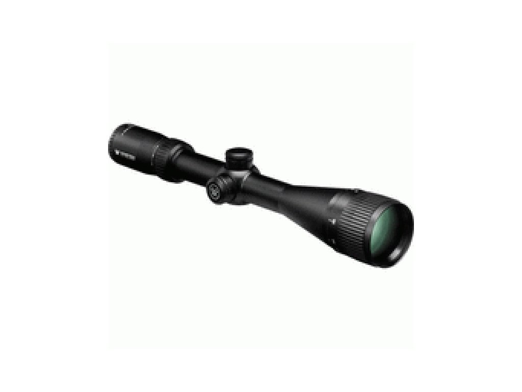 Vortex - Crossfire ll 4-16x50 AO,DH BDC-MOA