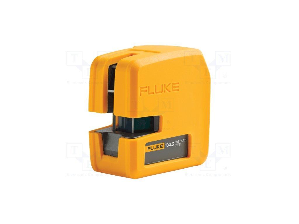 FLUKE 180LR