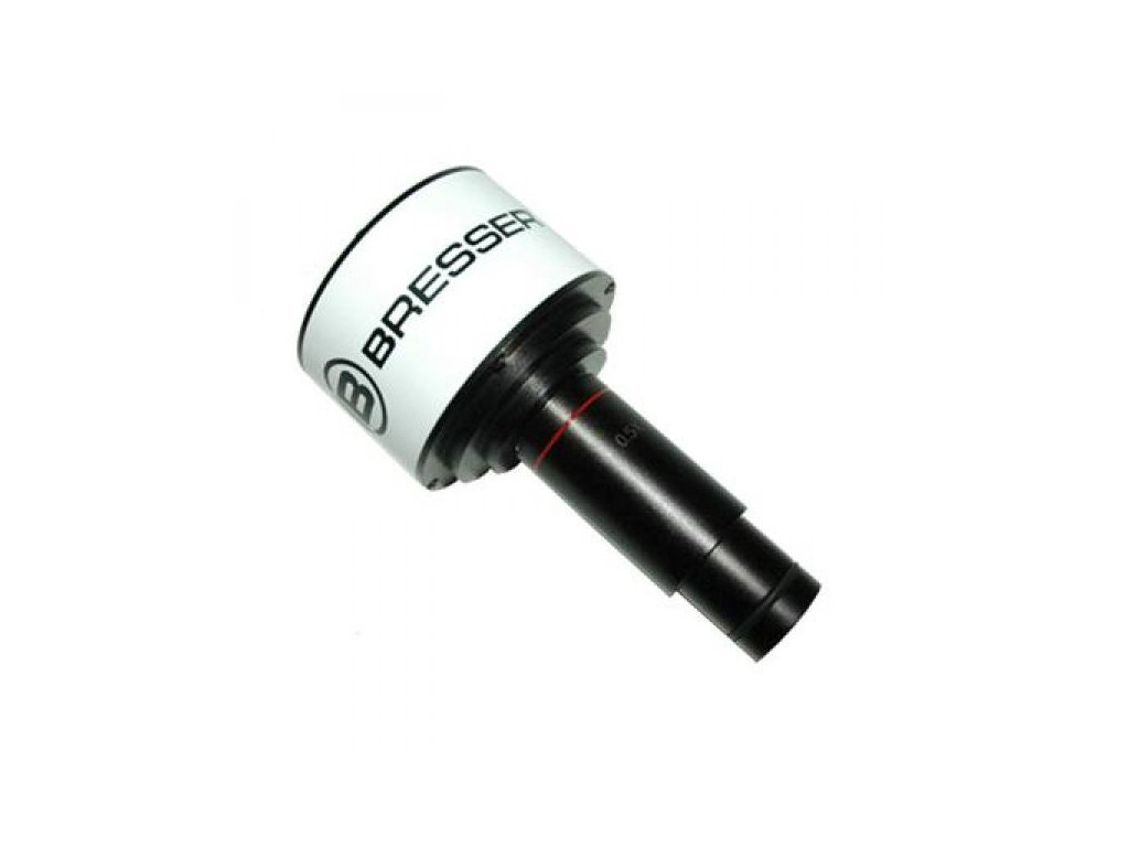 Kamera Bresser MikroCam 10MP