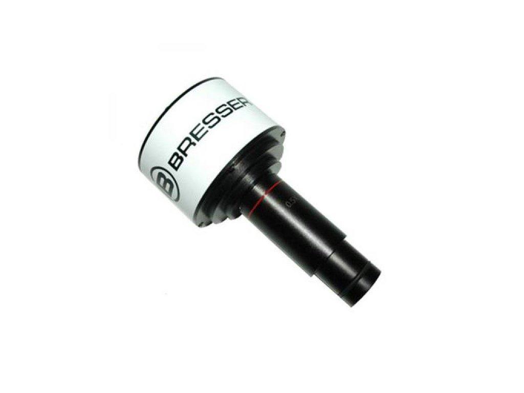 Kamera Bresser MikroCam 3MP