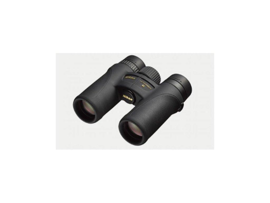 Nikon MONARCH 7 10x30