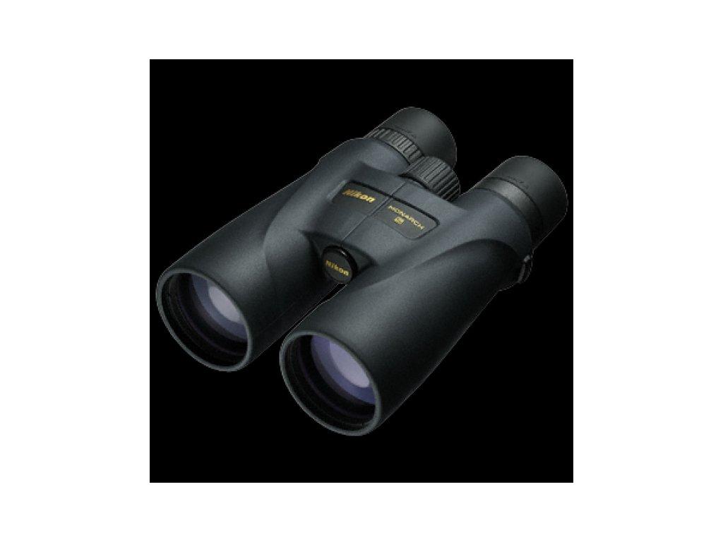 Nikon MONARCH 5 12×42