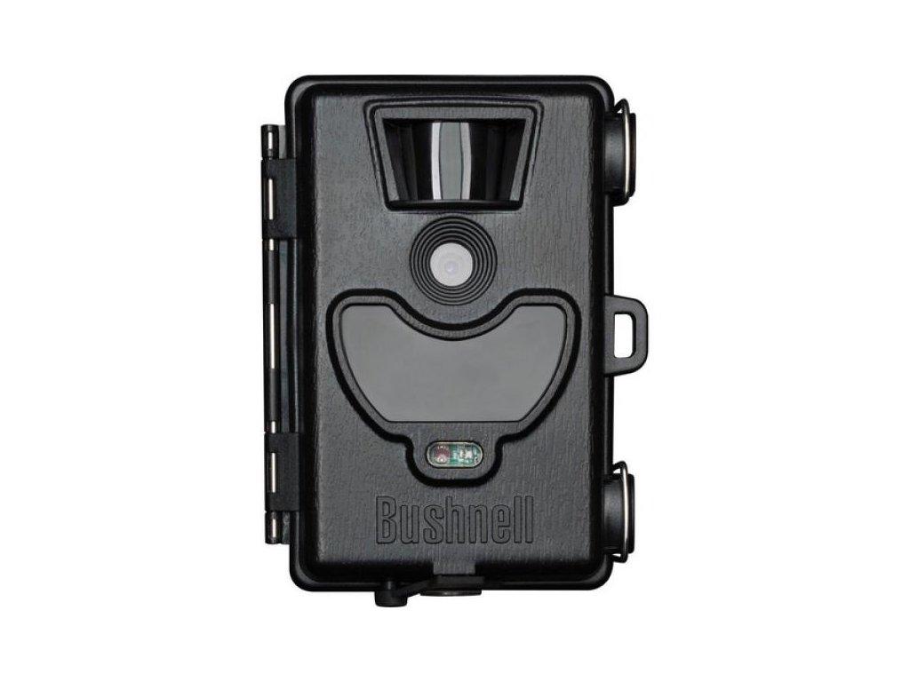 Bushnell WIFI Surveillance Cam,grey case,6 MP