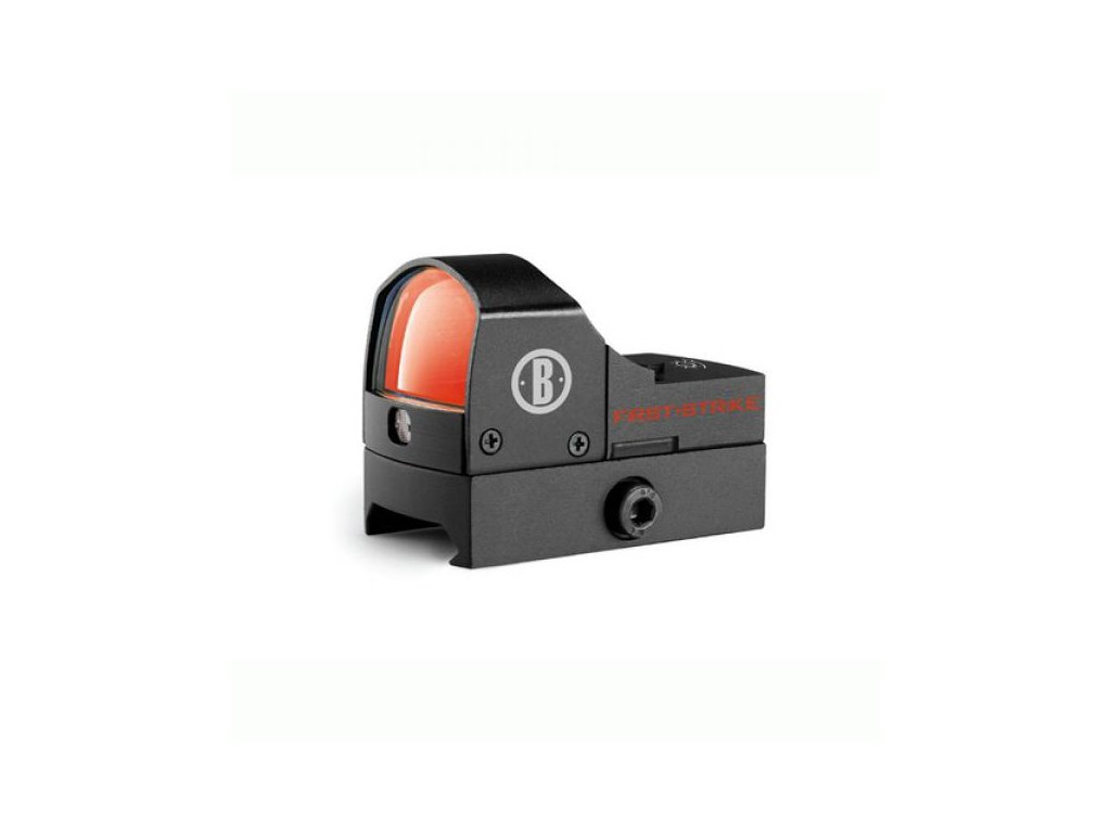 Bushnell kolimátor Tactical First Strike