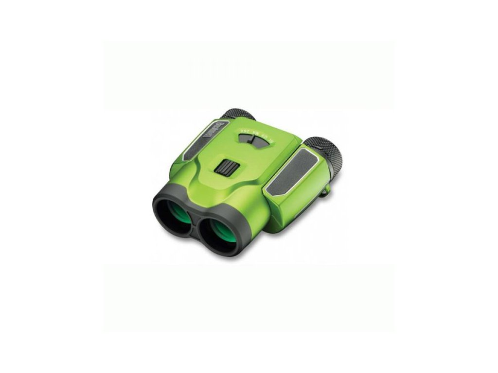 Bushnell 8-24X 25MM SPORT ZOOM GREEN