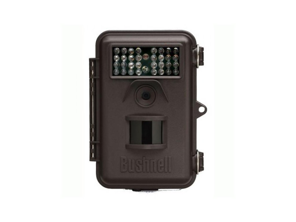 Bushnell Trophy Cam Essential 6 MPx