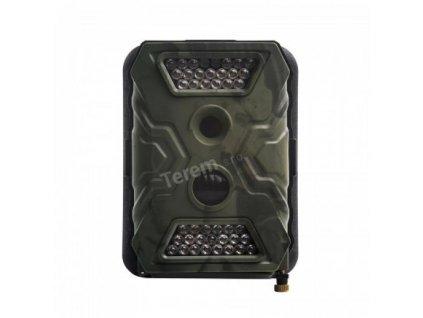 Fotopasca Welltar 7310 MC 850nm SK/CZ menu