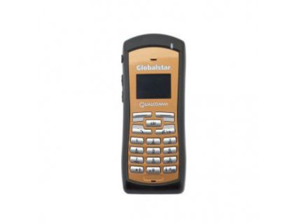 Satelitný telefón Globalstar GSP 1700