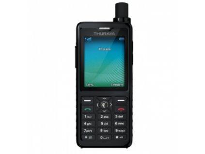 Satelitný telefón Thuraya XT-PRO