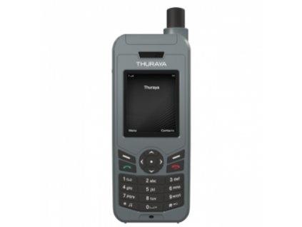 Satelitný telefón Thuraya XT-LITE