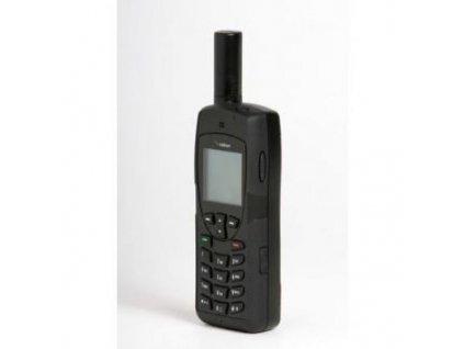 Satelitný telefón Iridium 9555