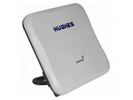 Satelitný terminál Hughes HNS 9202
