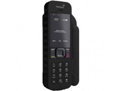 Satelitný telefón Inmarsat IsatPhone 2