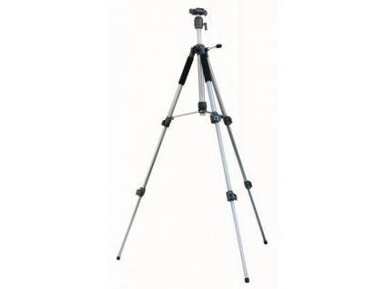 Statív Bresser BR-3 139cm
