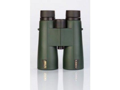 Delta optical - Ďalekohľad Forest II 8,5x50