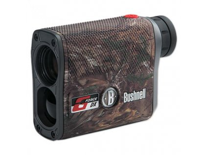 Bushnell YP G-Force DX ARC-Camo