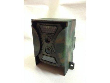 Bezpečnostný box pre Welltar 7310