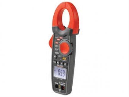 RIDGID Micro CM-100 Digitálny svorkový meter
