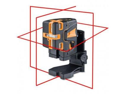 Najlepši multifunkčný líniový laser na všetky aplikácie Geofennel Geo5x