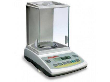 Analytická váha AGN 220 C
