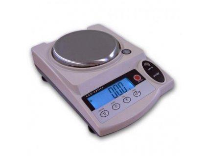 Váha TPA-A 2000