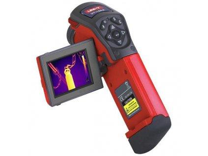 Termokamera UNI-T UTi160A