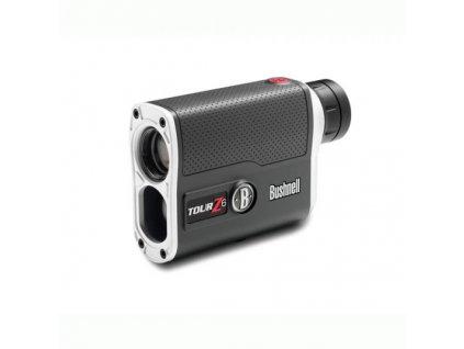Bushnell YP Tour Z6 Tourtnament Edition