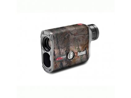 Bushnell YP G-Force 1300 ARC Camo
