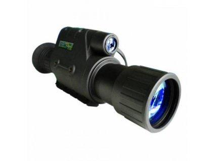 Bering Optics Hipo 4×50 gen 2