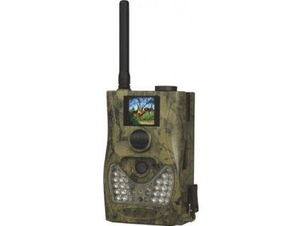 Fotopasca ScoutGuard SG550 MMS 8 MPX GPRS