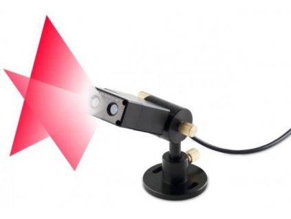 Vytyčovací profi laser FPL C-10