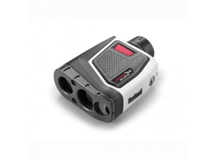 Bushnell YARDAGE PRO 1M Slope Edition