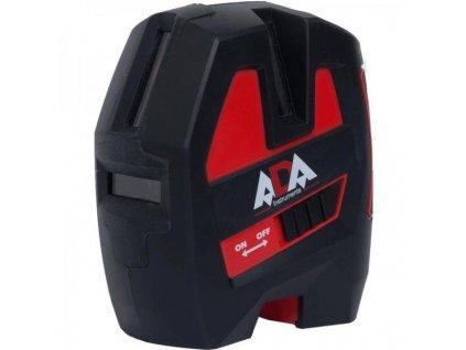 Krížový nivelačný laser ADA ARMO 3D