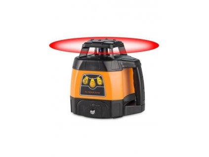 Rotačný laser GeoFennel FL 100H junior