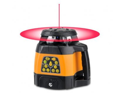 Rotačný laser GeoFennel FL 245HV