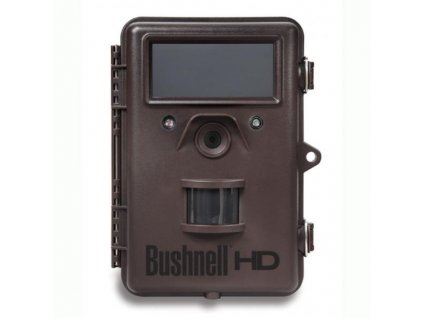 Bushnell Trophy Cam Security HD 8 MPx