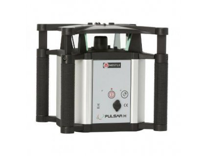 Rotačný laser Nestle PULSAR H