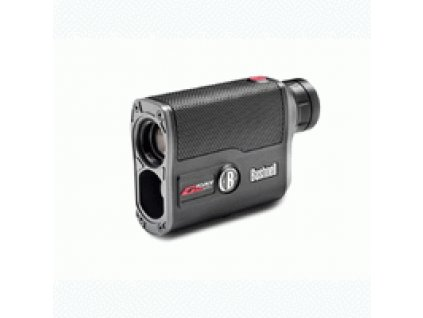 Bushnell YP G-Force 1300 ARC