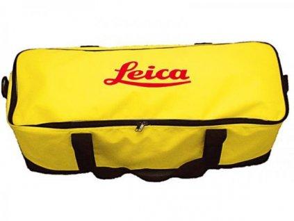 Prepravná a ochranná veľmi pevná taška