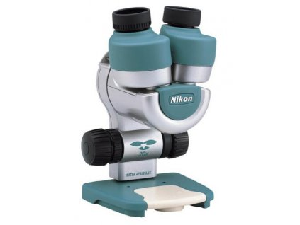 Nikon Field Microscope MINI