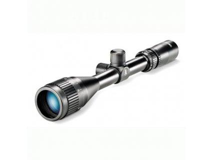 Tasco puškohľad Target/Varmint 2,5-10x42 MDR