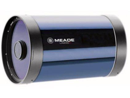 MEADE - LX-200 ACF 203/2000/OTA