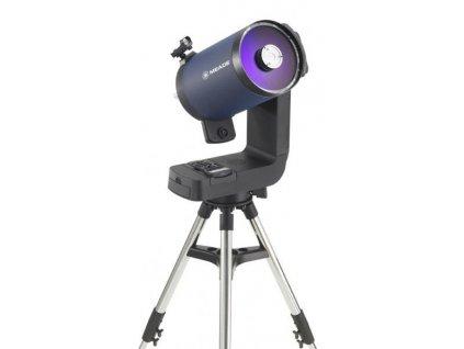 Teleskop Meade LIGHTSWITCH LS-6 ACF