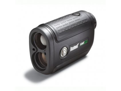 Bushnell YP Scout 1000