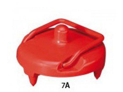 Žaba 2