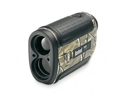 Bushnell YP Scout 1000 ARC realtree