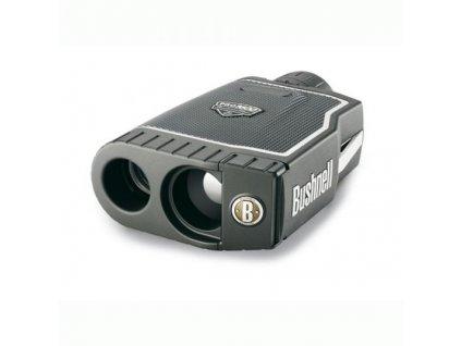 Bushnell YP PRO 1600 SLOPE