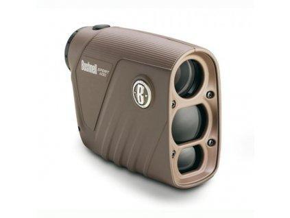 Bushnell Yardage Pro Sport 600
