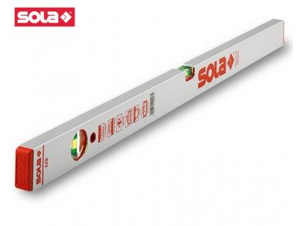 Vodováha SOLA AZB 30